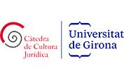 Cátedra de Cultura Jurídica